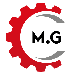 Logo Motors Gate